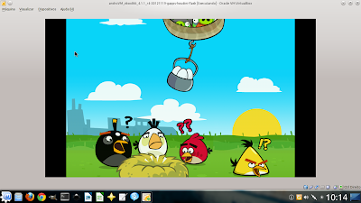 angry-birds-android-virtualbox-linux