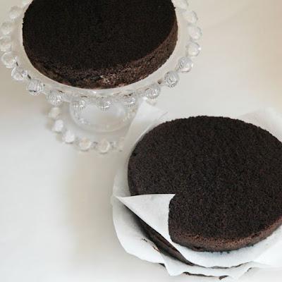 торты, пирожные, оформление тортов, торт быстрый, торт с кремом, пирожные с кремом, торт шоколадный, бисквит шоколадный, торты студенческие, торты простые, сборка торта, торты на День Влюбленных, торты на День рождения, торты на 8 марта, блюда на день влюбленных торты мини, http://eda.parafraz.space/