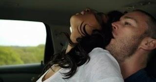 Agar Tidak Bosan, Ini 5 Tempat Berhubungan Seks Yang Anti Mainstream