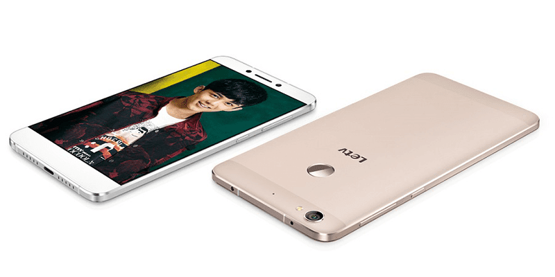 Insane! The LeTV Le 1S Is A Flagship Killer Like Handset Priced Powered By Helio X10 CPU Under 10000 Pesos!