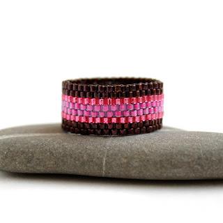 современные дизайны колец очень красивые кольца купить интернет
