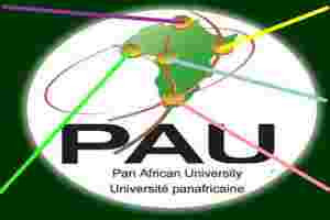 Fully Funded Scholarship: Pan African (African Union) University 2019/20 (Masters & PhD) Scholarships for Africans