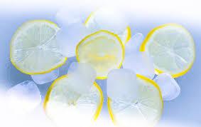 नींबू के फायदे  Benefits of lemon in hindi