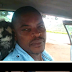 MPNAIJA GIST:UNN Security Officer Assassinated By Cultists (Graphic Photos)