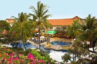 All Position at Bali Rani Hotel