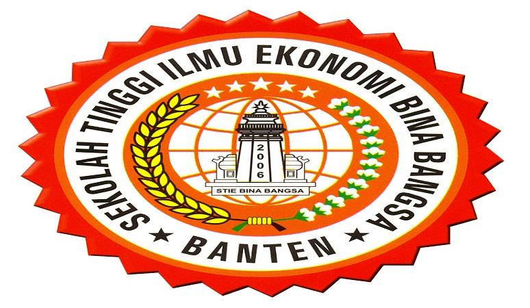 PENERIMAAN MAHASISWA BARU (STIE BINA BANGSA) 2017-2018 SEKOLAH TINGGI ILMU EKONOMI BINA BANGSA