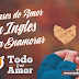 7 frases de amor en ingles para enamorar
