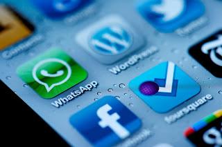 Whatsapp Nasıl Kullanılır Grup kurma