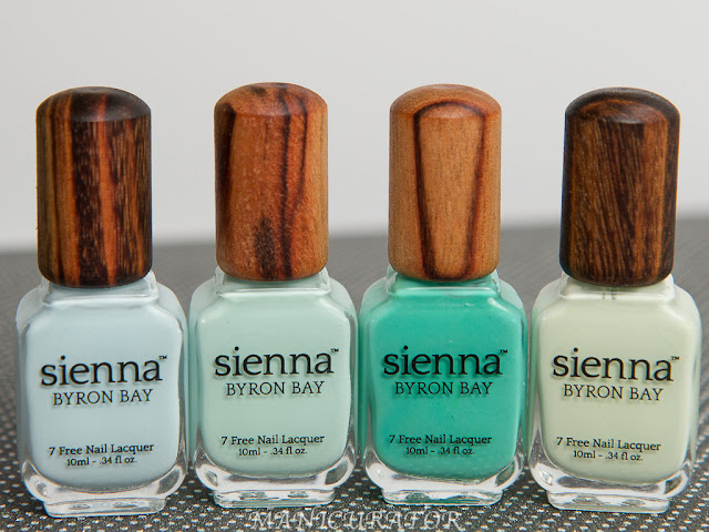 Sienna-BYRON-BAY-Wategos-Atlantic-Breeze-Utopia