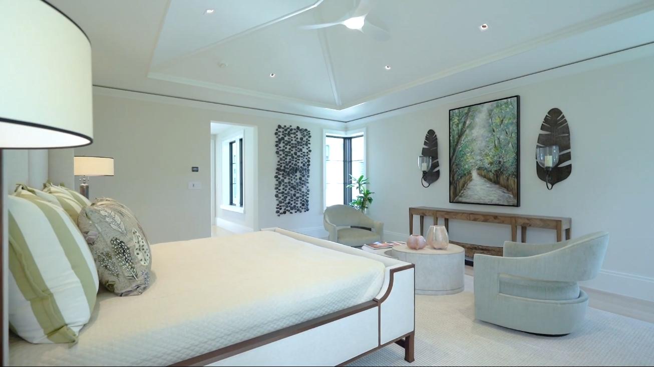 52 Photos vs. 700 Admiralty Parade, Naples, FL vs. Luxury Home Interior Design Tour