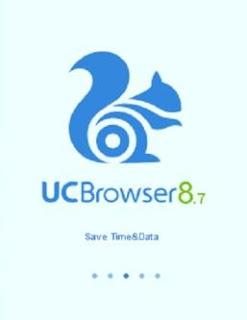Cara Melanjutkan Download Gagal Di Uc browser Yang Terbukti Ampuh