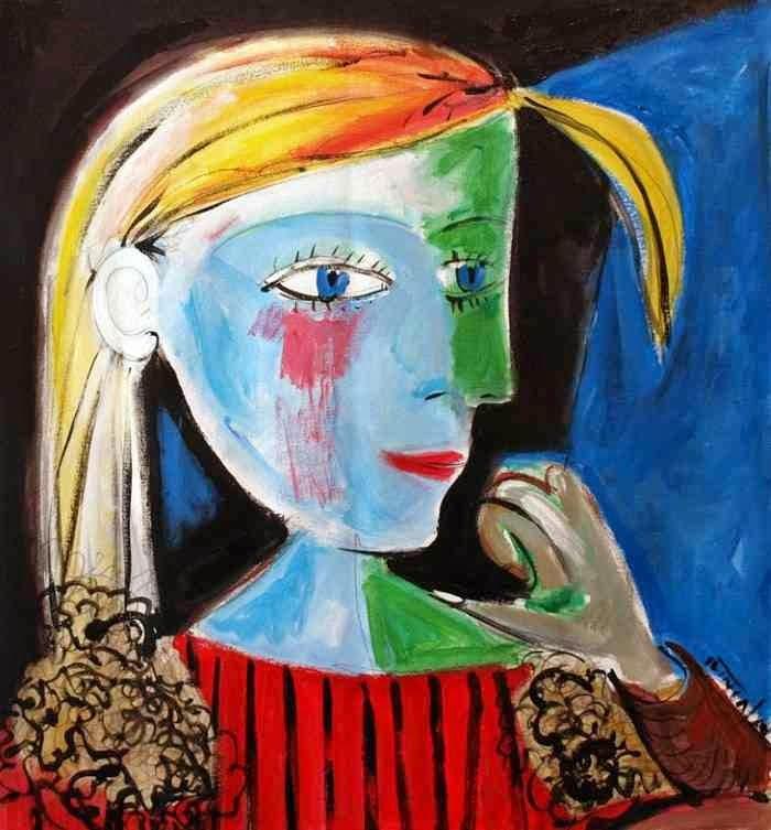 Румынский художник. Catalin Ilinca