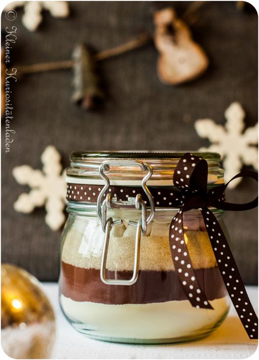 Herzhafte Geschenke Aus Der Küche Rezepte