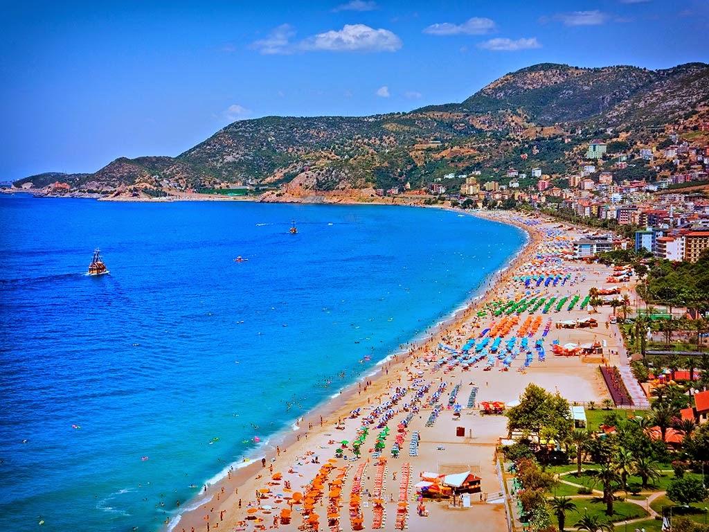 [Resim: Riviera-Hotel-Kleopatra-Palaji-Alanya.jpg]
