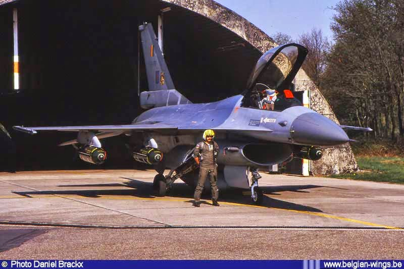 http://www.belgian-wings.be/Webpages/Navigator/Photos/MilltaryPics/post_ww2/Lockheed%20F-16AM/Lockheed%20F-16A%20FA78.html