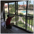 Residential WINDOW TINTING Lafayette LA