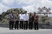 Cegah Dampak Inflasi Gubernur Usulkan Penetapan HPP Cabe Rawit Dan bawang Merah