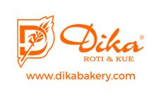 Lowongan Kerja di Dika Bakery – Penempatan Solo (Account Executive / Sales / Marketing dan Design Grafis)