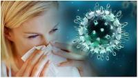 Το ΚΕΕΛΠΝΟ προειδοποιεί: «Αναμένεται έξαρση της γρίπης τύπου Α Η3Ν2 και στην Ελλάδα»