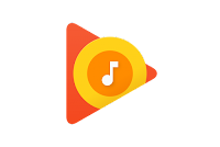 top-10-google-program-android-apps-2019