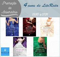 http://www.blogreview.com.br/2016/10/sorteio-4-anos-de-literata.html
