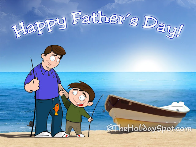 fathers day wallpapers 2017