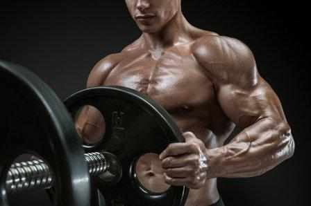 Ways to increase HGH (Human Growth Hormone)