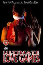Ultimate Love Games 1998