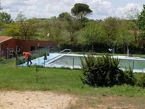 El sotiblog piscinas for Piscinas soto