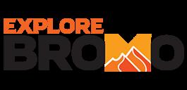 wisata gunung bromo dari Batu dan Malang