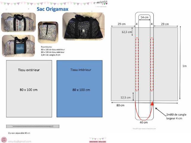 Cousu main saison 3 tous les mod les de patron couture bettinael passion couture made in france - Tuto facile france ...