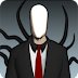 Slender Rising v1.03 Apk + Data
