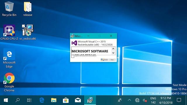 How To Install Windows 10 ARM On Lumia 950XL