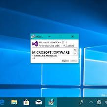 Inilah Cara Install Windows 10 ARM Pada Lumia 950 XL