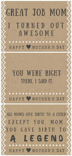 mothers-day-wishes-sms