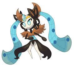Pokémon Omega Rubin und Alpha Saphir - Allgemeiner Diskussionsthread - Seite 35 - Pokémon ...