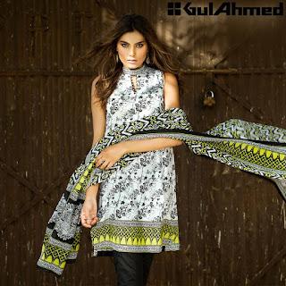 gul-ahmed-midsummer-cambric-chiffon-dresses-2016-17-full-catalogs-4
