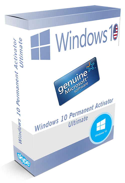 windows 10 activator permanent 2017