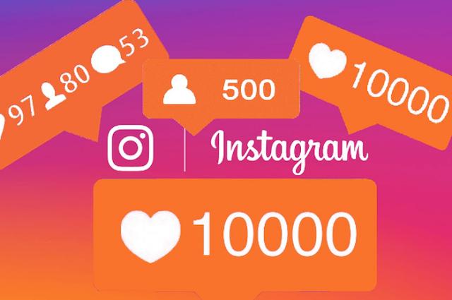 cara menambah followers instagram dengan cepat dan mudah serta permanen