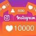 8 Aplikasi Penambah Followers Instagram Permanen dan Aman