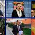 Mazedonien: Immunität von 6 Abgeordneten aufgehoben - Deutsche Medien schweigen