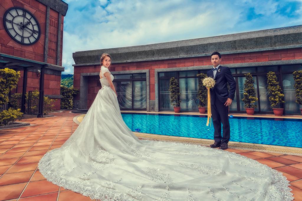維多麗亞酒店, 婚宴, 文定, 迎娶, 幸福印象館, 婚攝KK, 婚禮紀錄,