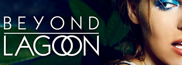 Preview p2 Beyond Lagoon - Limited Edition (LE) - Juli 2015