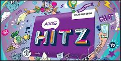 Download Config HI AXIS Hitzz Opok Kamis 24 Agustus 2017, TERBARU!! WUZ!!
