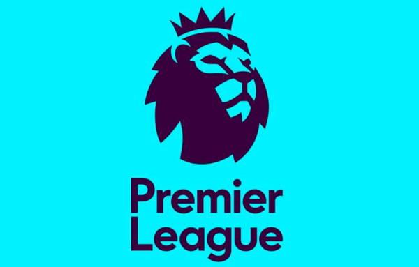Inggris Premier League