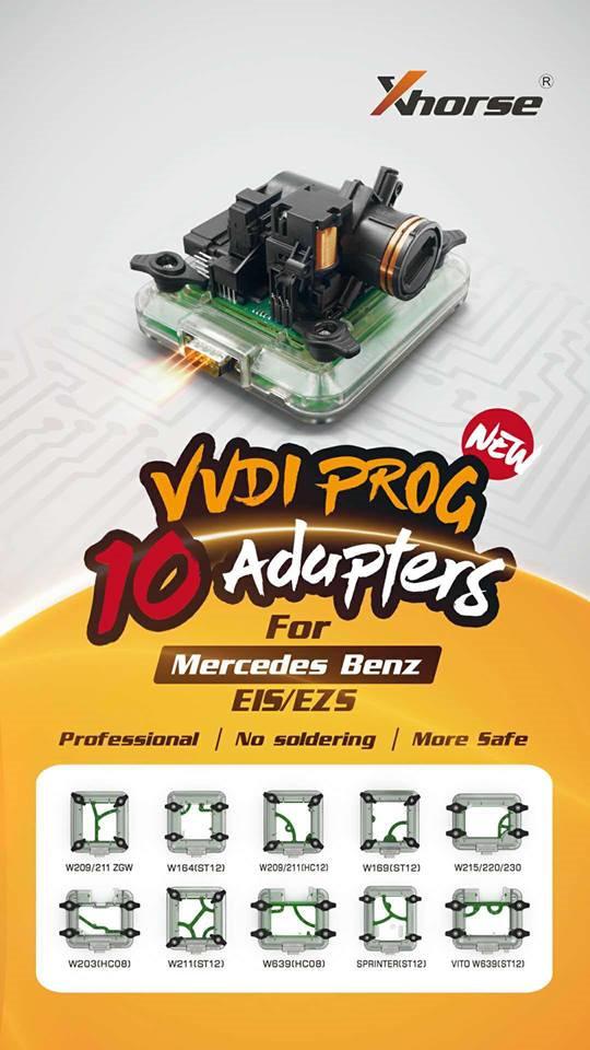 vvdi-prog-ezs-eis-adapters