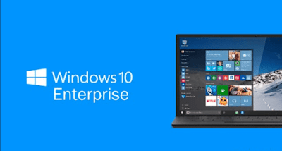 windows-10-enterprise