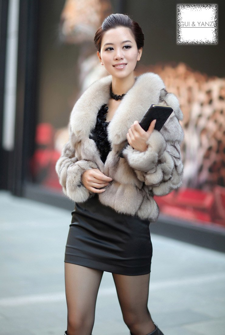 Latest Winter Jackets Fashion Coats For Women 2013