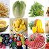 Pantangan Makanan bagi Penderita Kista Ovarium