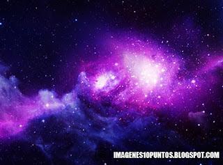 imagenes de infinitos